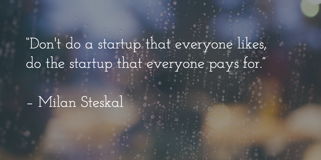 build-startups-that-people-pay-for